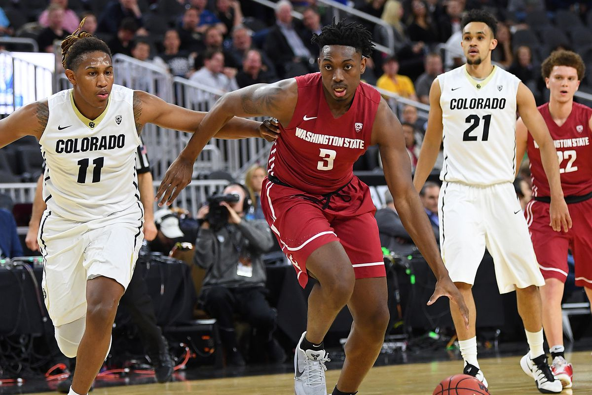 your quick 2017-18 wsu basketball preview - cougcenter