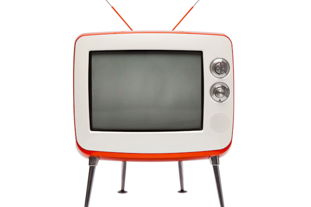 tv watching or no tv watching Y ou can watch free tv online, there is no need to pay a single penny for watching tv channels there are lots of websites available which can provide you free tv streaming of more than 1,000 to 5000 tv channels the only thing you.