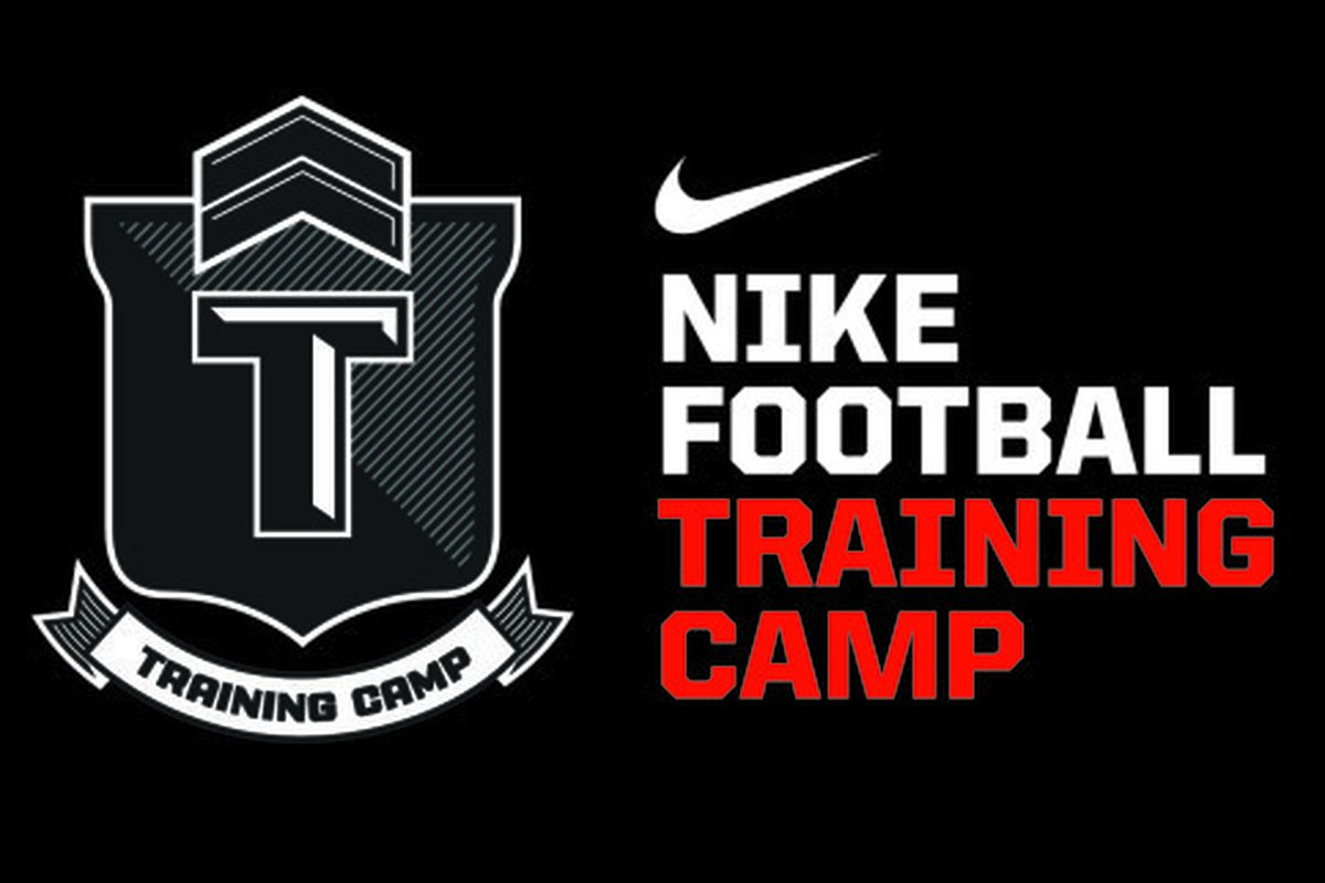 Houston Nike Football Training Camp Preview