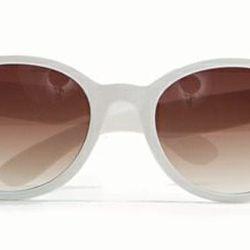 "<a href=""http://shop.mango.com/US/p0/mango/accessories/vintage-style-sunglasses/?id=63634051_J3%26n=1%26s=accesorios%26ie=0%26m=%26ts=133766541616""> Mango vintage style sunglasses</a>, $29.99 mango.com"