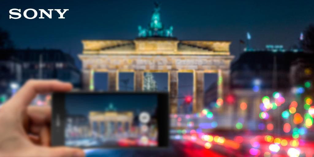 IFA 2015 preview: Android Wear takes over Berlin