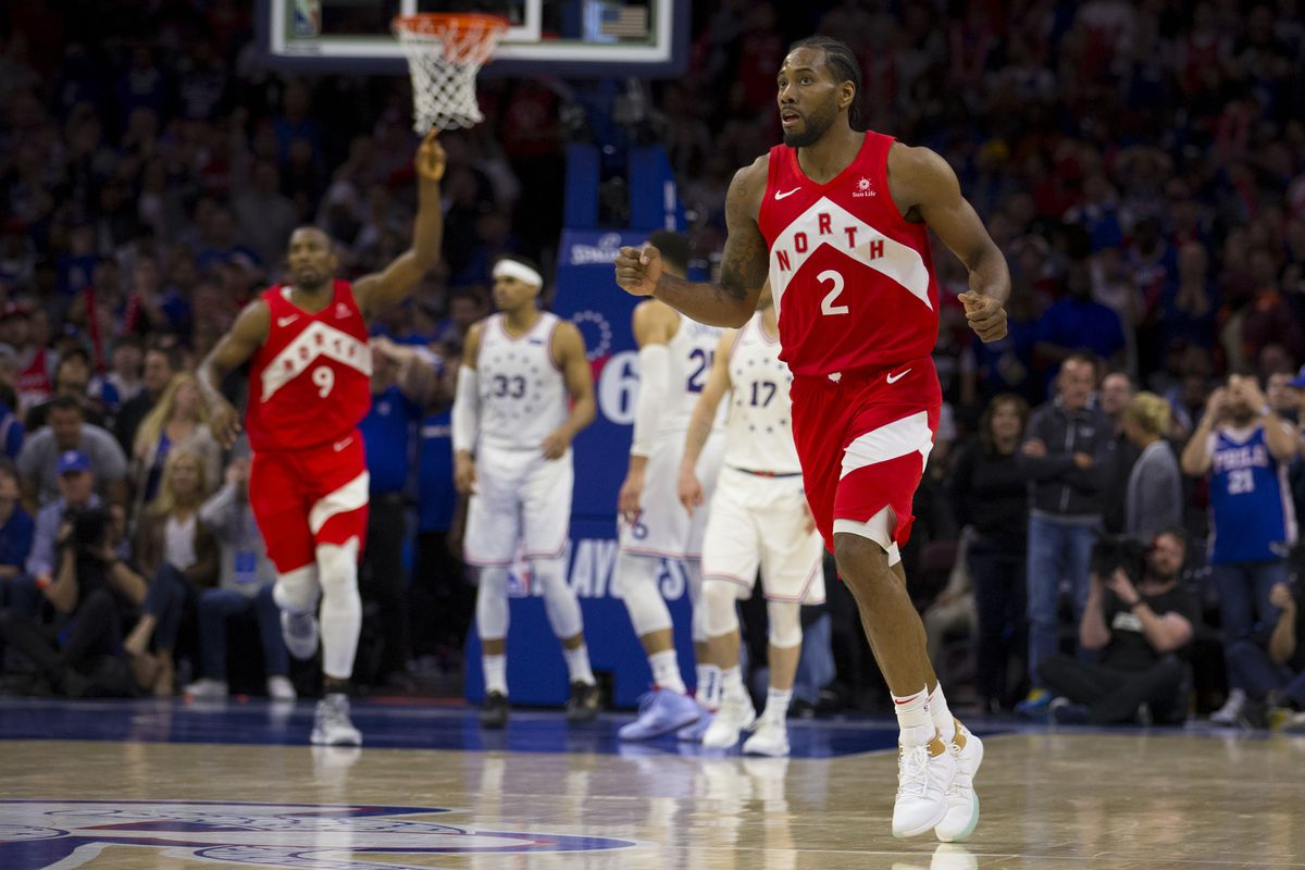"""1367567f6 Adrian Wojnarowski Dishes on Clippers  Free Agency Hopes with Kawhi Leonard  and Klay Thompson on """"Get Up"""""""
