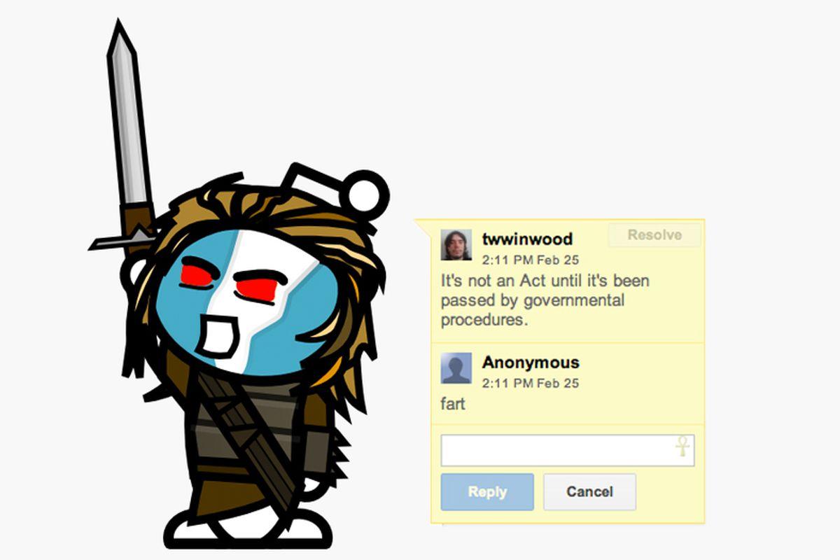 reddit fia