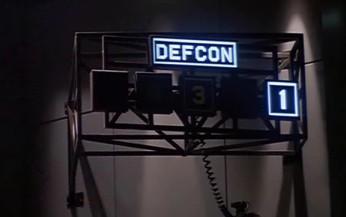 DEFCON1