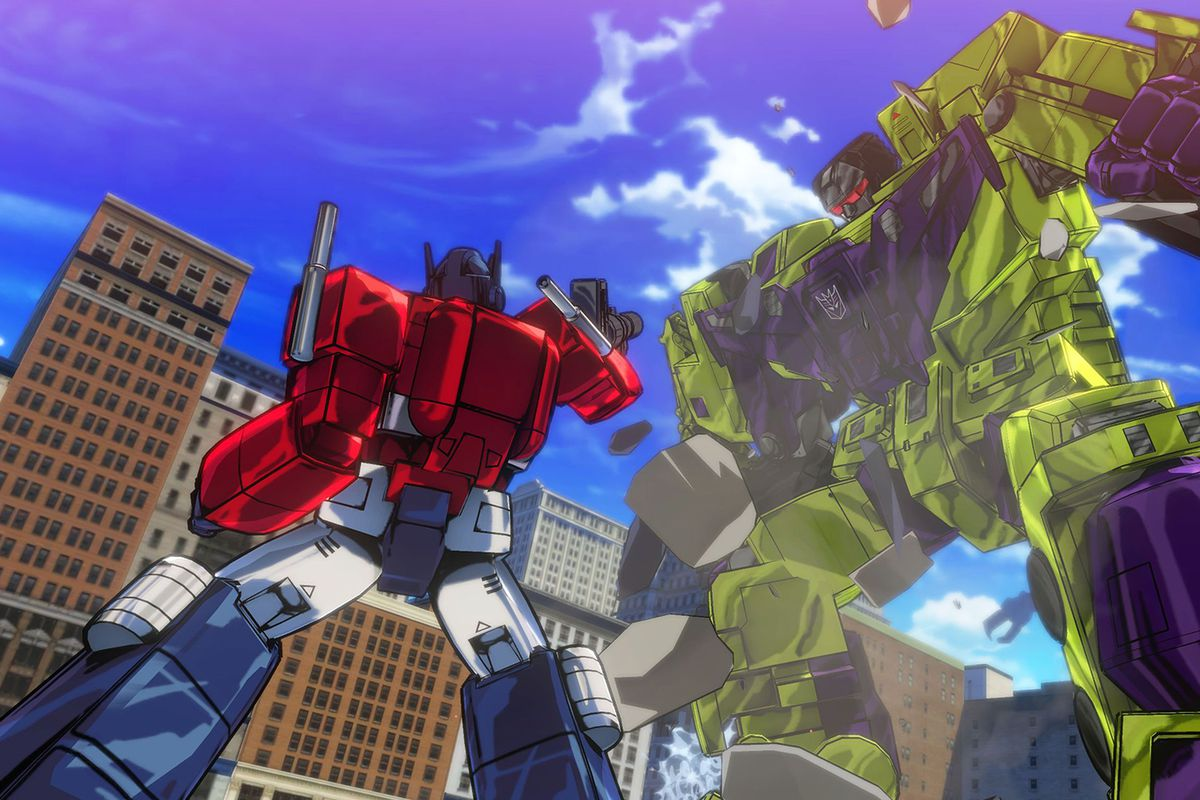 platinum's transformers and korra games disappear from digital