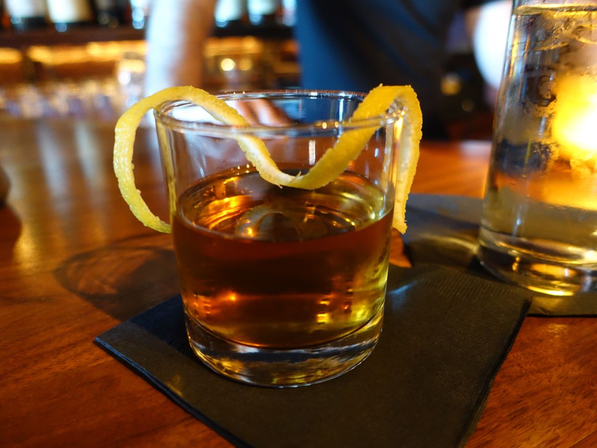 Unlocking The Secrets Of Seattle S Speakeasies And