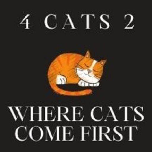 4cats2