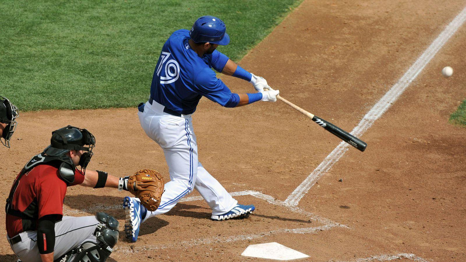 The Toronto Blue Jays Will Spend After They Win