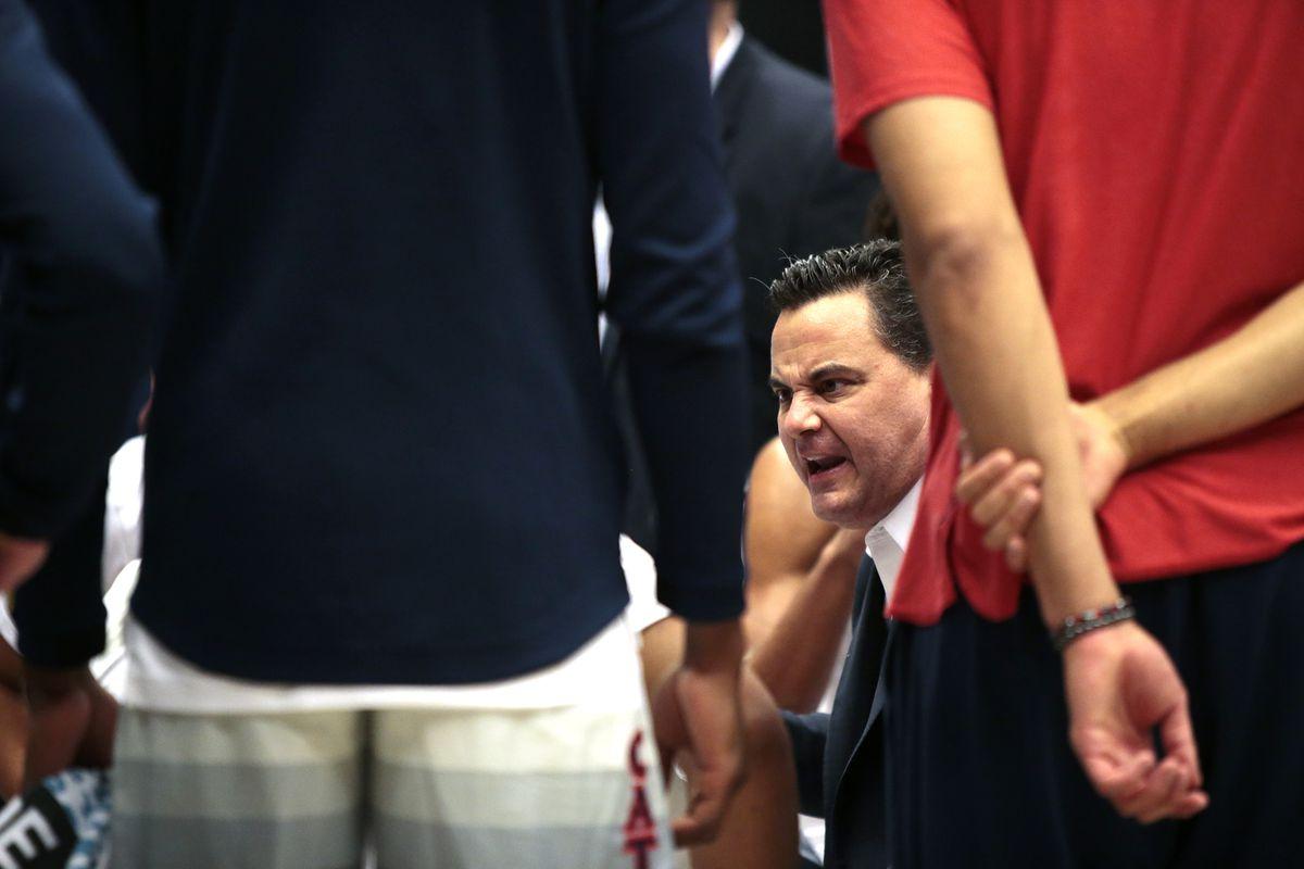 arizona-oregon-basketball-final-score-recap-wildcats-ducks-highlights-reaction-takeaways-pac12