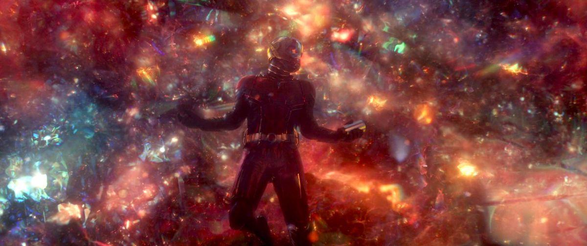 复仇者联盟:Endgame的混乱时间表实际上是有道理的 - 这就是原因