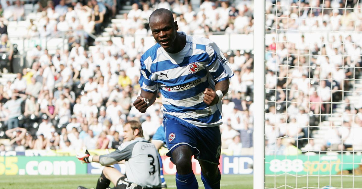From Asaba to Puscas: Reading FC's Most Expensive Men - The Tilehurst End