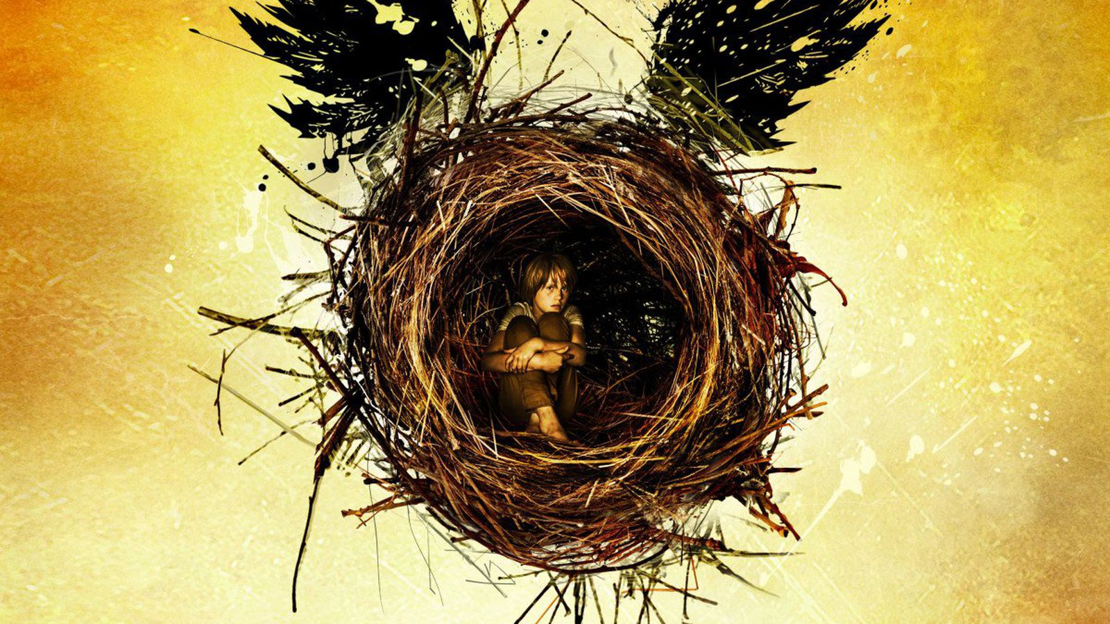 After a long absence, Harry Potter is back. The script for J.K. Rowling's Harry Potter and the Cursed Child came out in bookstores earlier this week