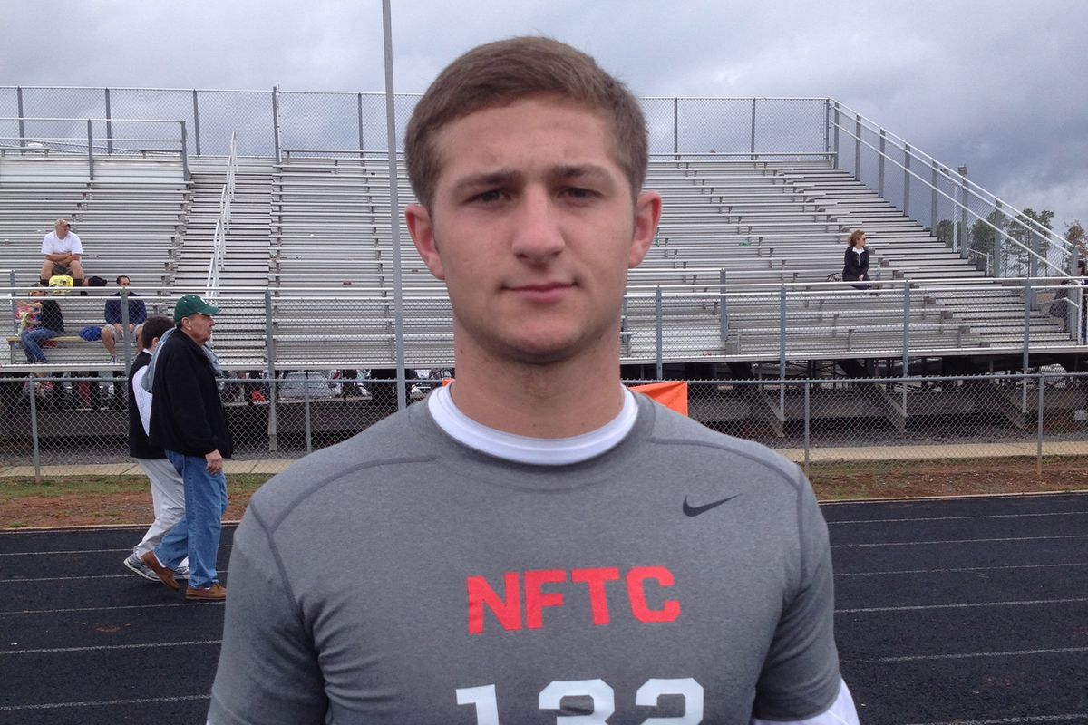 austin kendall looking to add more offers
