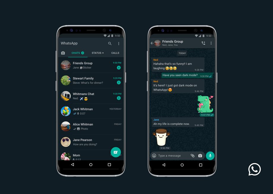 English_DarkMode_Android.jpg