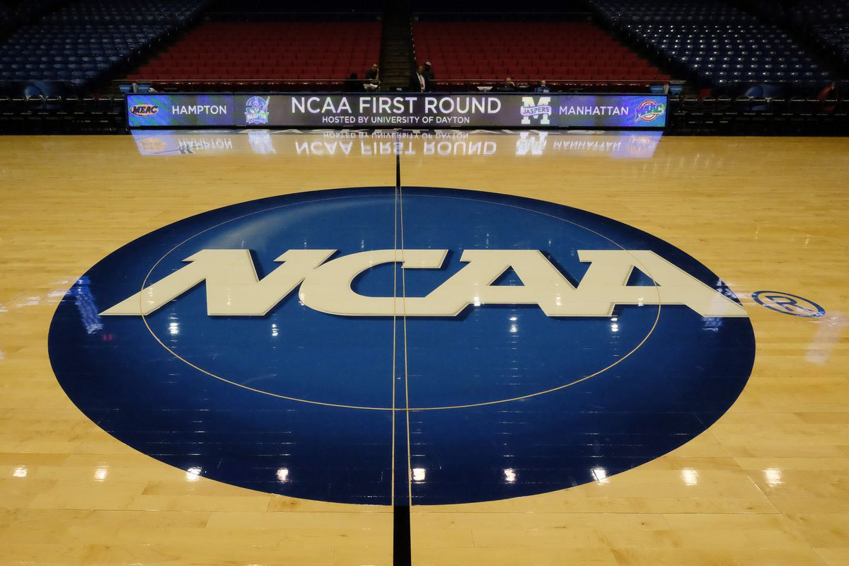 NCAA Tournament 2015: TV Schedule and live stream for Thursday's games - Testudo Times