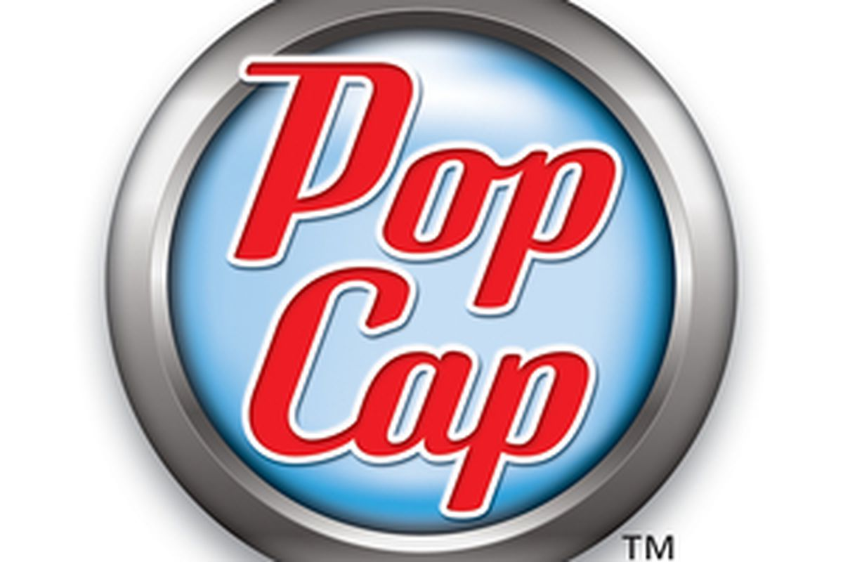 popcap logo 300