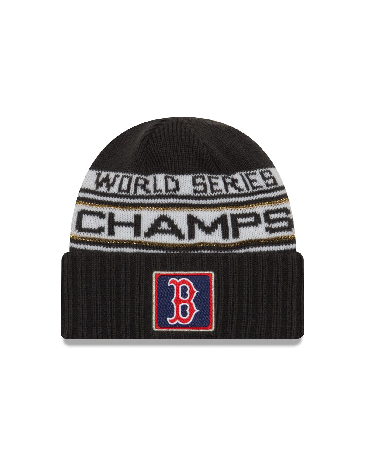 0326d7e51d535 Red Sox win the World Series  get the apparel to celebrate the ...