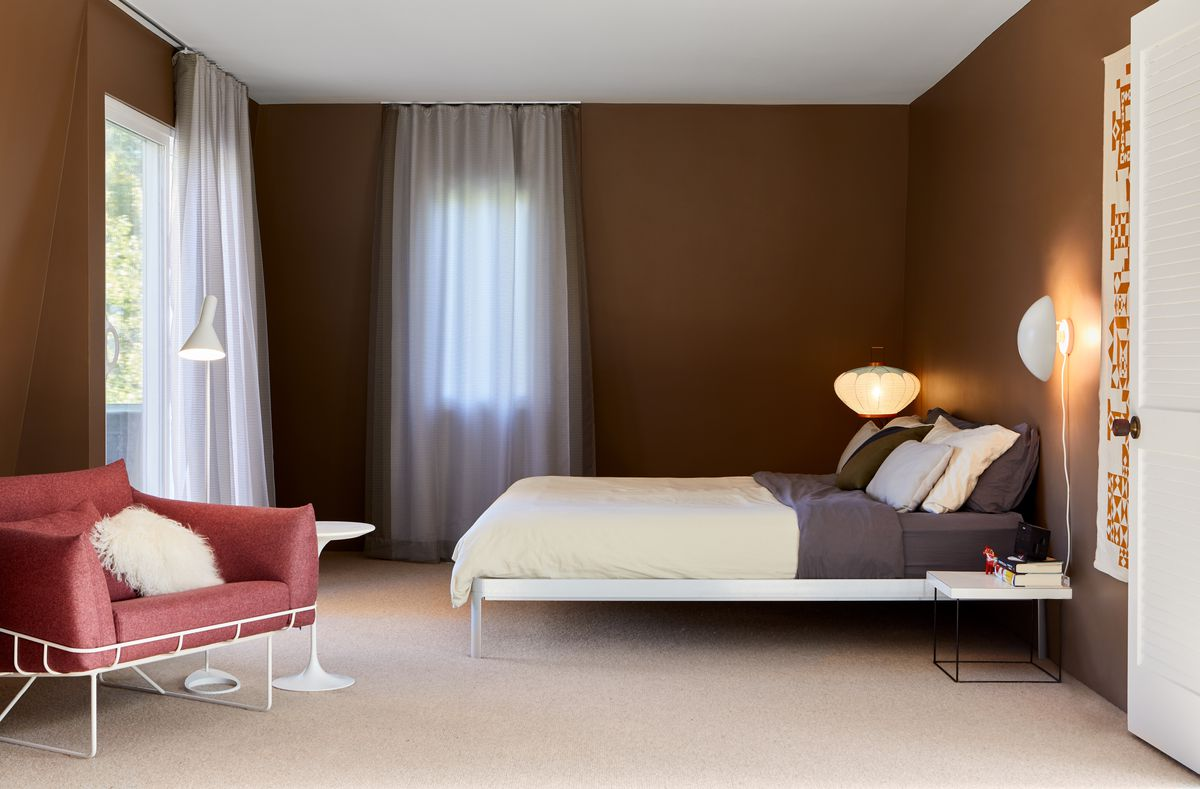 Bedroom furniture and decor: Ideas, inspiration, and products to ...