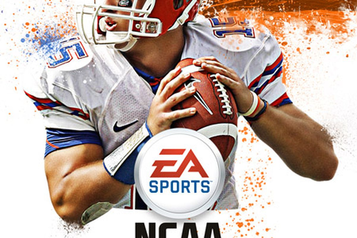 """NCAA Football 11 player ratings for the Boise State Broncos. (via <a href=""""http://www.tebowzone.com/images/ncaa-2011-tebow.jpg"""">www.tebowzone.com</a>)"""