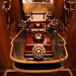 "[Photo: <a href=""http://www.flickr.com/photos/aloha75/5200119657/sizes/l/in/photostream/"">aloha75 / Flickr</a>]"