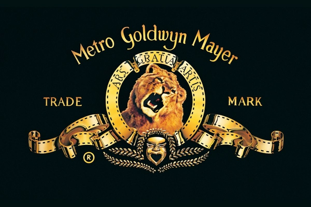 MGM to offer 600 movies for rent through Google Play and YouTube ...