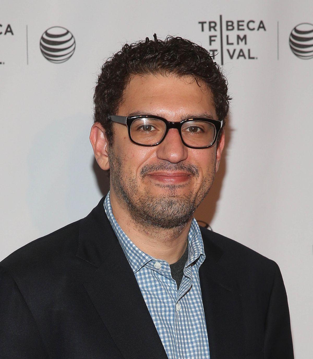 Tribeca Talks After The Movie: Mr. Robot - 2015 Tribeca Film Festival