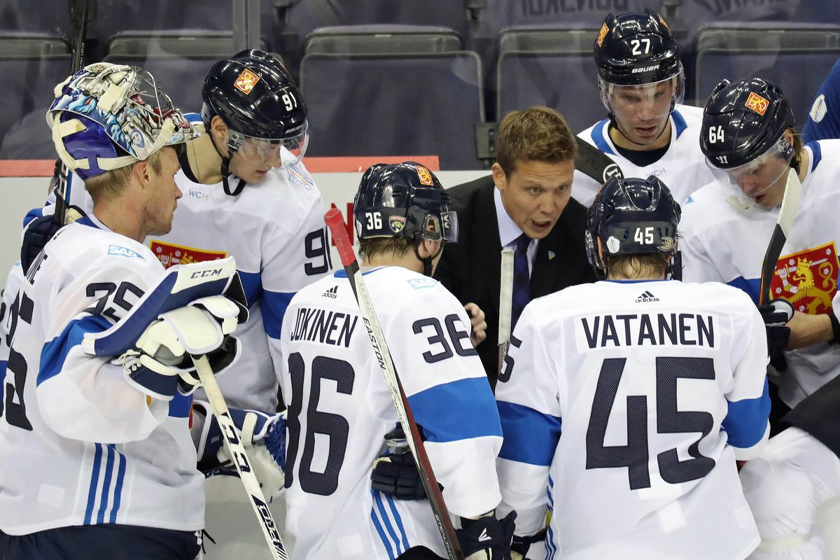 Which Finnish Hockey Team Should You Root For Bc Interruption