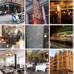 """<a href=""""http://ny.eater.com/archives/2013/02/nyc_restaurants_that_are_still_closed_because_of_sandy.php"""">NYC Restaurants That Are Still Closed Because of Sandy</a>"""