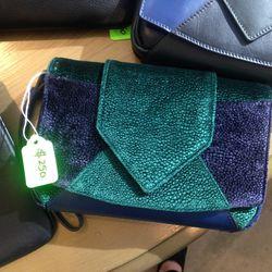 Handbag, $250
