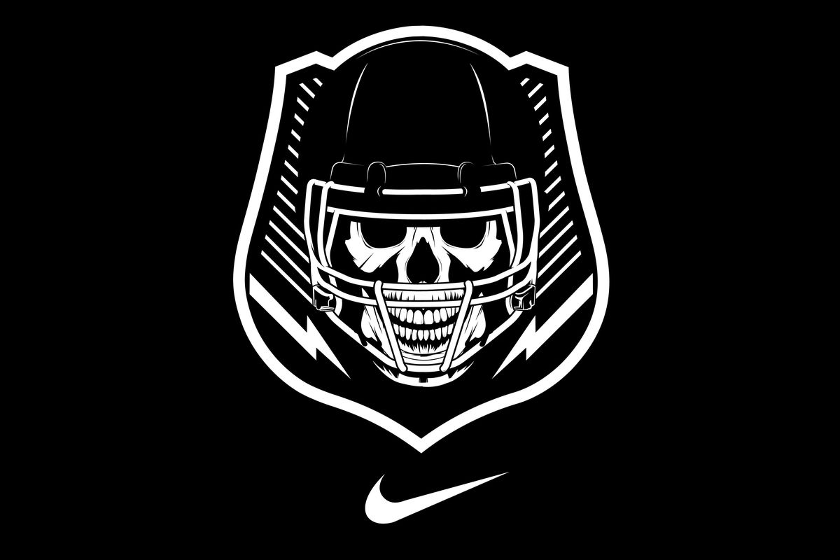 Nike Football Logo Wallpaper: The Opening Finals 2018: 19 Things I Learned About Top