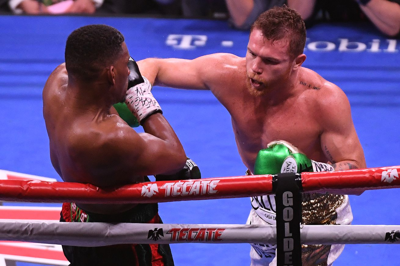 1147026291.jpg.0 - Boxing Results Roundup for May 2-4