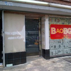 BaoBQ coming to 1st Ave.