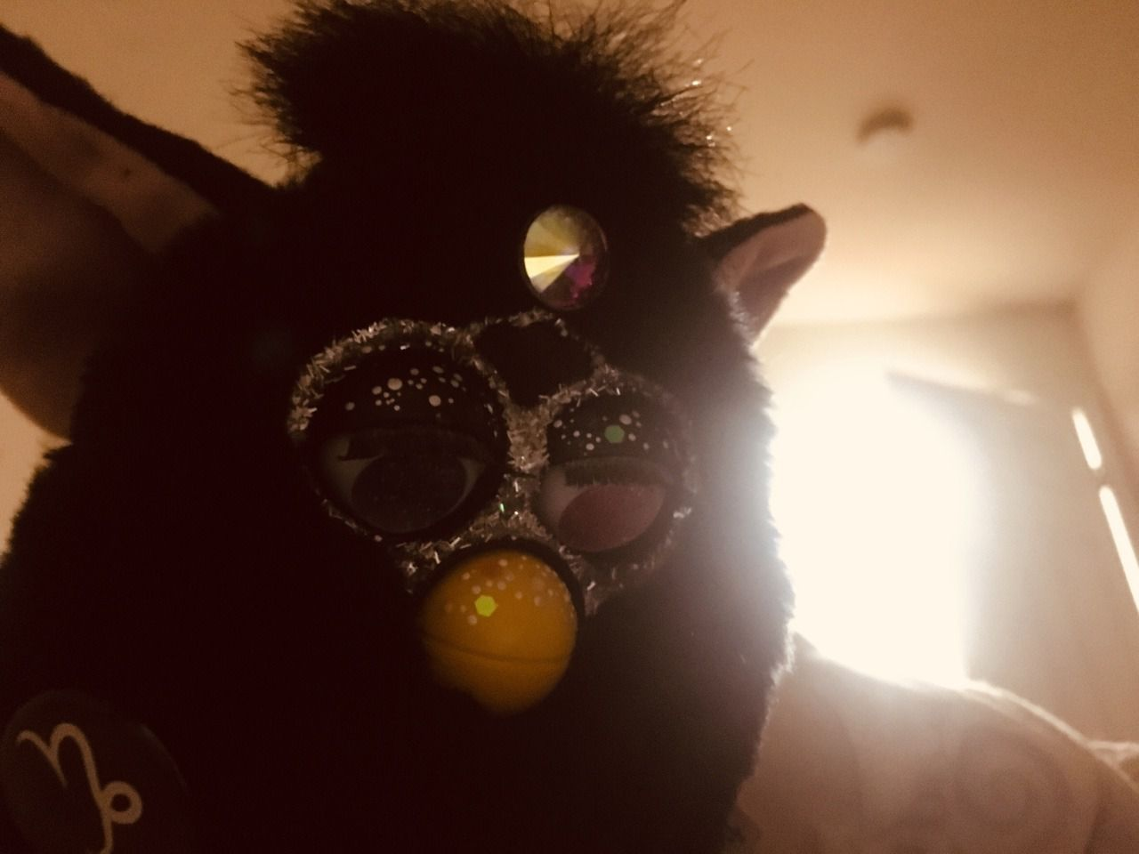 Meet the Furby collectors of Tumblr - Vox