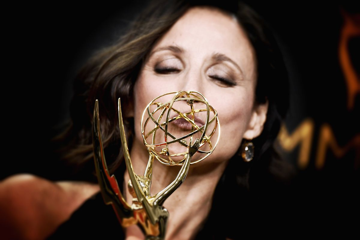 An Alternative View Of The 68th Annual Primetime Emmy Awards