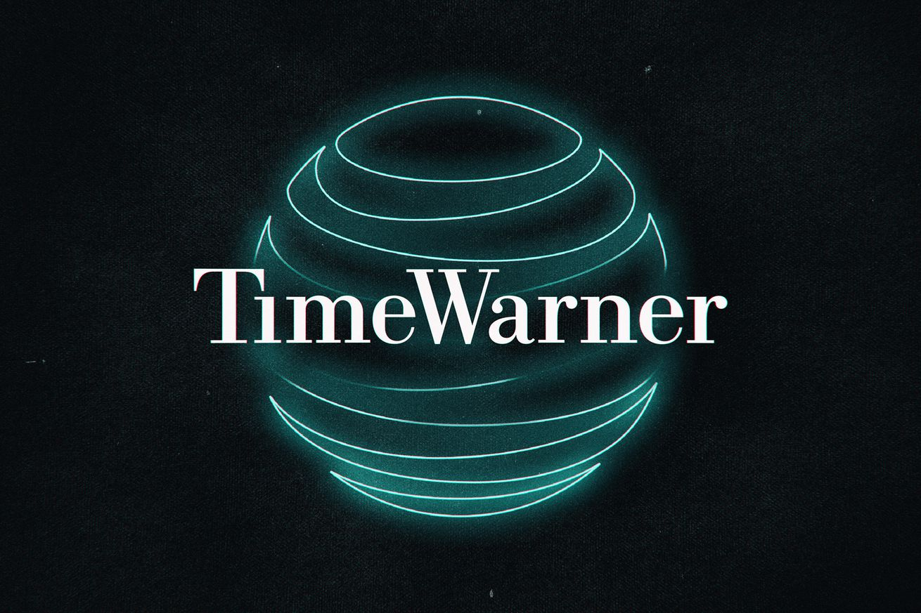 at t finishes acquiring time warner becoming massive media conglomerate