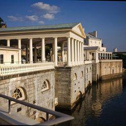 """<b>6)</b> <a href=""""http://www.thewaterworksrestaurant.com/"""">Water Works</a><br>  <b>Location:</b> 640 Water Works Drive<br> <b>Photography cost:</b> <a href=""""http://www.thewaterworksrestaurant.com/weddings-overview/"""">Contact the venue</a><br> <b>Why:</"""