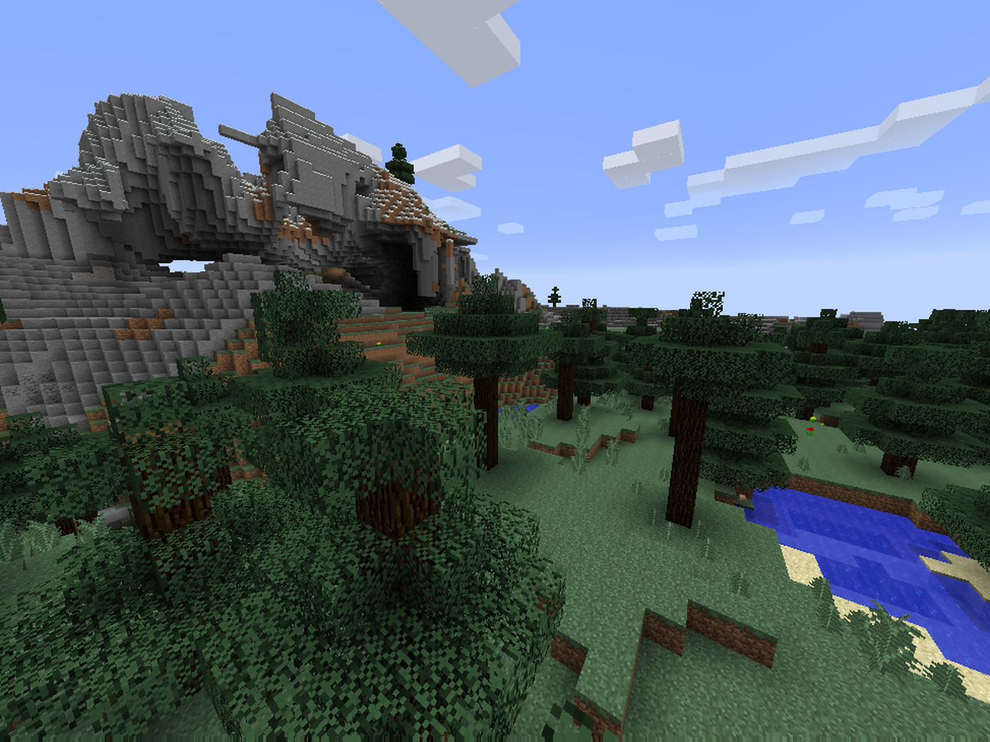 Minecraft Bedrock vs. Java: Which is the right version for you