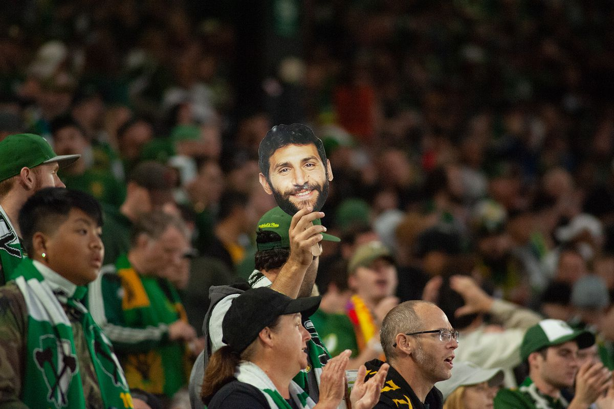 MLS rooting guide for Timbers fans: Matchday 28