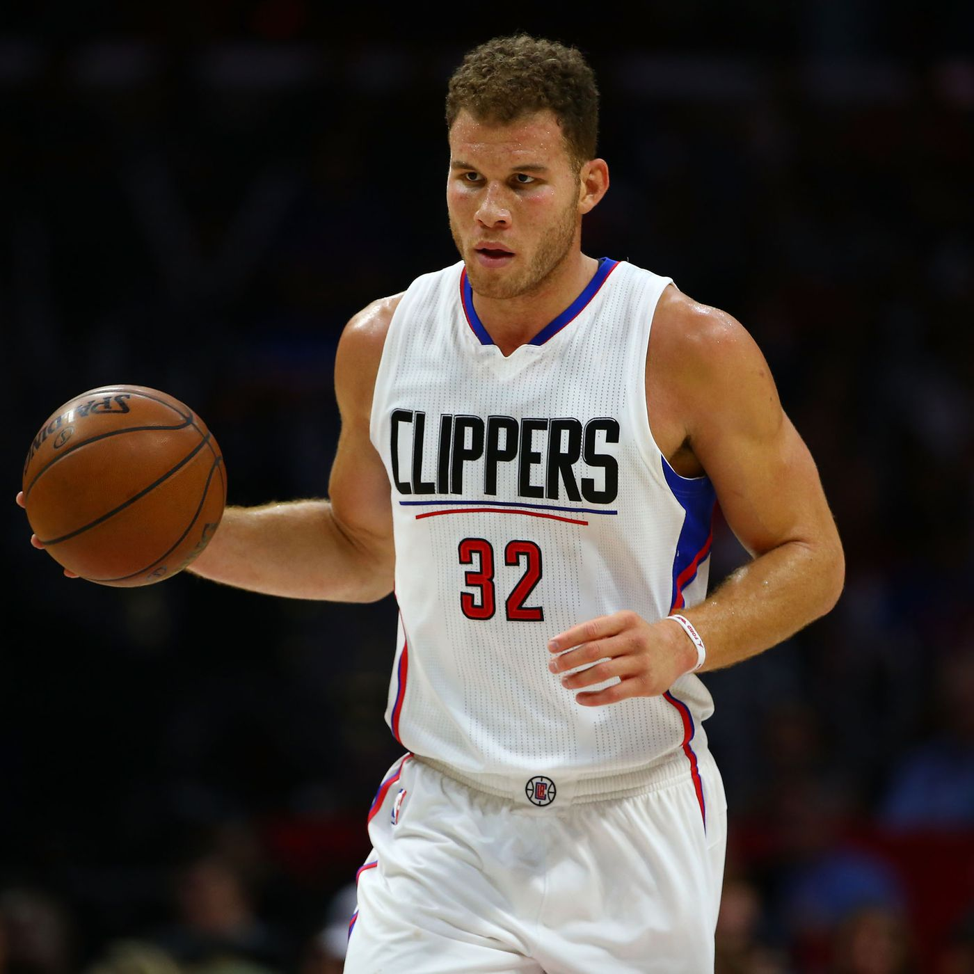 Blake Griffin trade  Did the Pistons give up too much  - SBNation.com 3405f1560