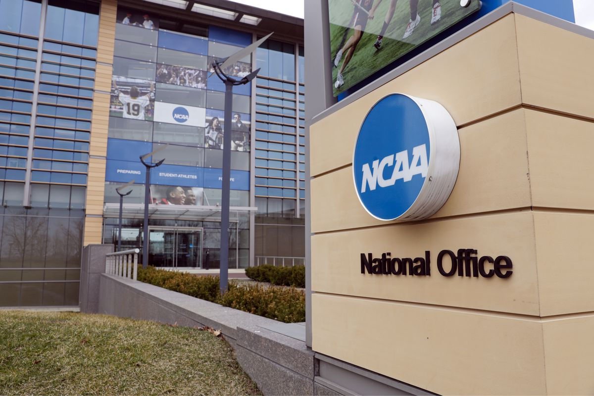 NCAA rules to give eligibility relief for student-athletes in ...