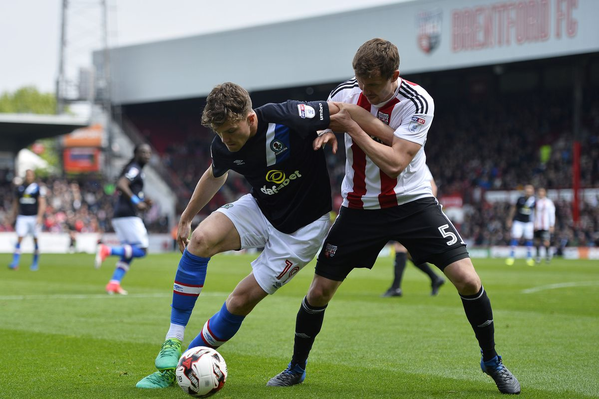 Southampton's Sam Gallagher completes Birmingham loan move