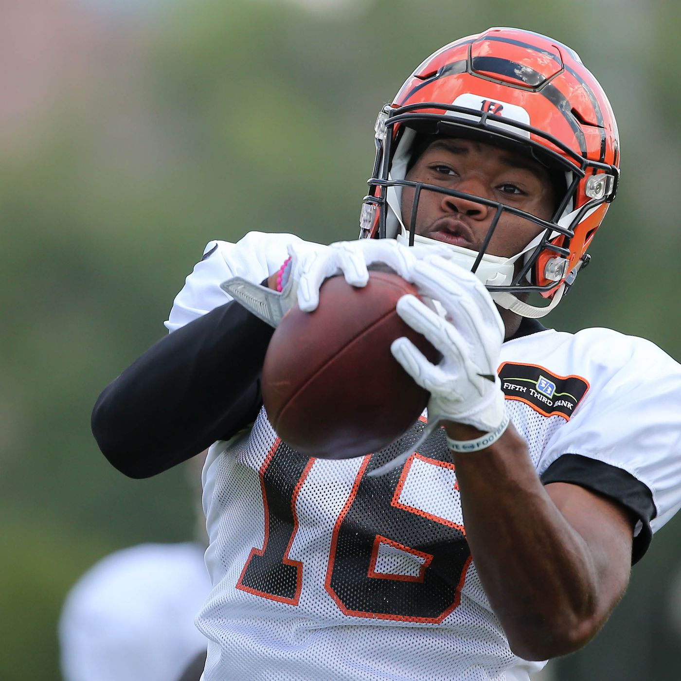 Bengals injury roundup: Cody Core out; John Ross in - Cincy Jungle