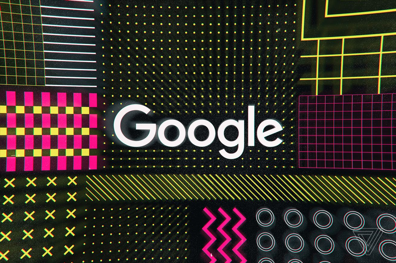 google is holding a mysterious gaming press event at gdc next month