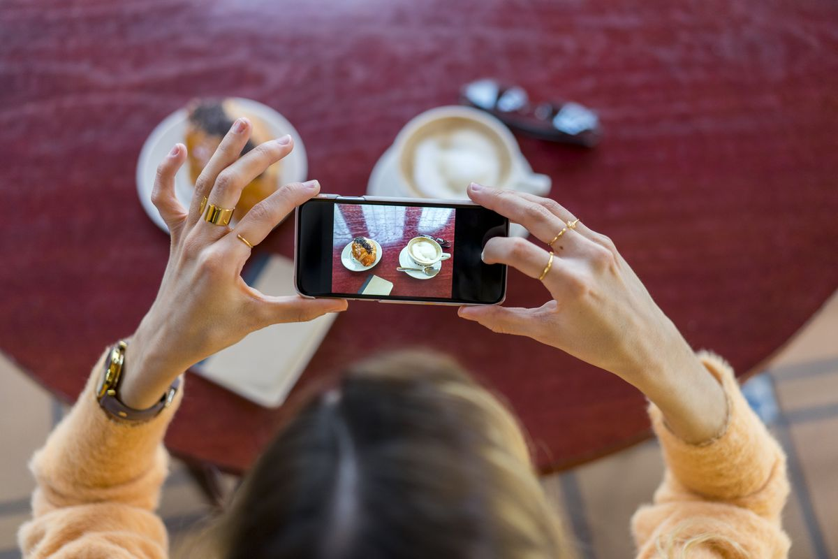 Influencer engagement: how people can earn $100,000 per