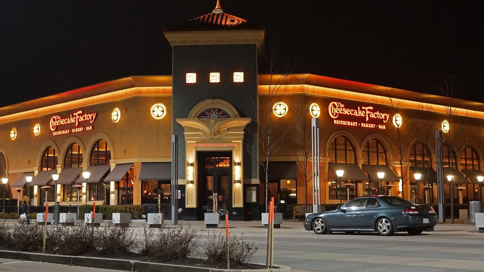 Welcome to the Restaurant Support Center in our hometown of Dallas, Texas. We affectionately call ourselves BrinkerHeads, and we're the people behind two of the world's most beloved brands: Chili's ® Grill and Bar and Maggiano's Little Italy ®.Love your life and your job with a career supporting our restaurant success in the U.S. and worldwide.