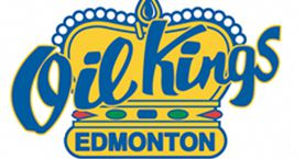 Edmonton_oil_kings