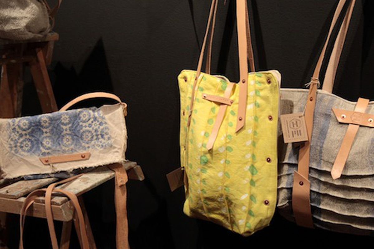"""Image credit: <a href=""""http://www.dailycandy.com/philadelphia/article/148050/Arden-and-James-Bags"""">DailyCandy</a>"""