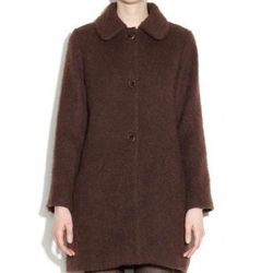 "<a href=""http://uscheckout.apc.fr/browse.cfm/4,2564.html?nav=women&subnav=coats"">The Dolly Coat in Alpaca</a> at A.P.C., $685"