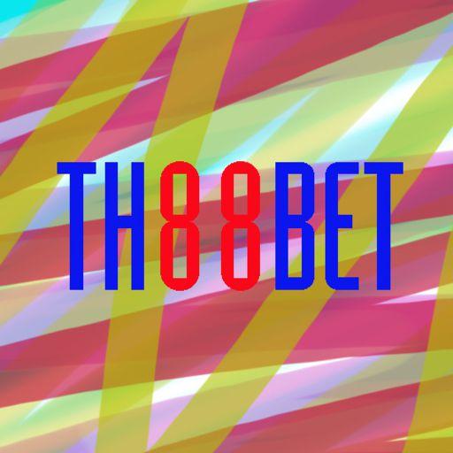 th88bet11