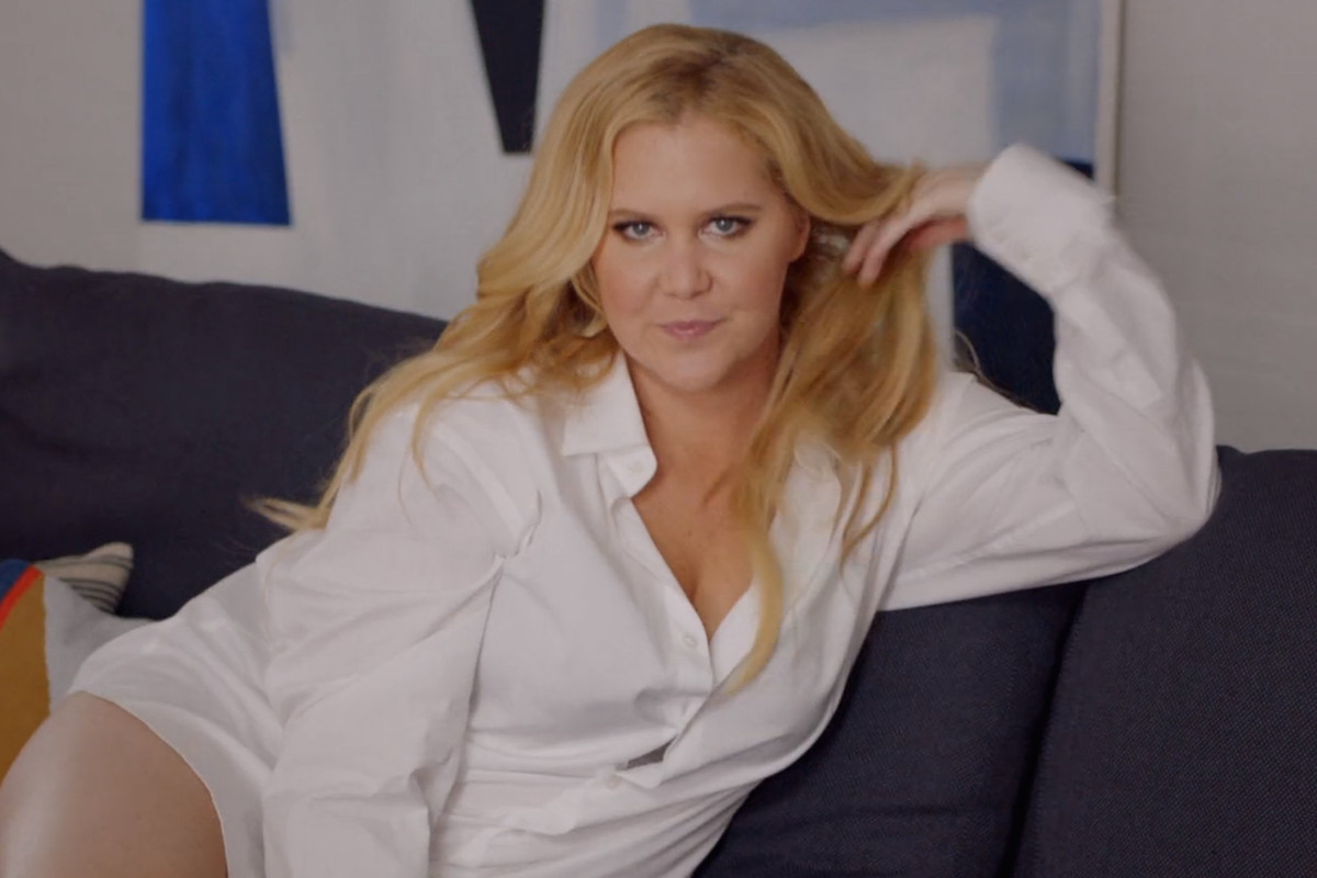 amt schumer amy schumer wikipedia amy schumer this is